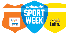 nationalesportweek2013