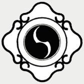Gyakute-Do Jujutsu