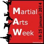 martialartsweek2014